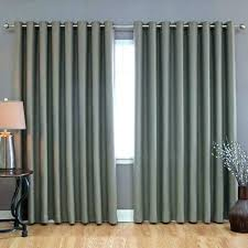 blind ideas for sliding glass doors door coverings curtain roller shades blinds blind ideas for sliding glass doors