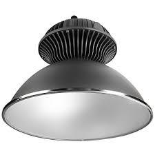 industrial led lights industrial led lighting fixtures l19 lighting