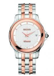 buy balmain eria round automatic men watch b1888 33 16 features balmain eria round automatic men watch b1888 33 16