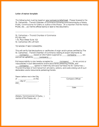 Notary Public Template Notary Public On Resume Ideal Invitation Letter Notary Invitation