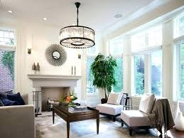 dining room chandelier placement living room chandelier park traditional placement home ideas sioux falls small home