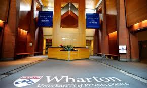 consulting wharton mba essay tips wharton 2016 mba essay tips