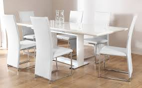 expanding dining table set extendable dining table also beautiful white extending dining table and chairs round extending dining table for