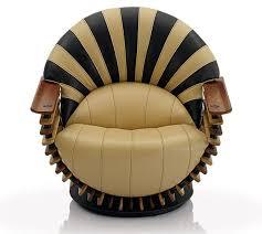 art moderne furniture. Game Of Thrones Art Moderne Furniture