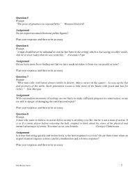 antigone analysis essay analysis of antigone and oedipus rex  latest style of resume psychology essay editor service spm hamlet and antigone comparison essay antigone essay