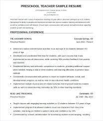 Math Teacher Resume Sample Math Teacher Resume Math Teacher Resume