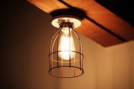 vintage style lighting fixtures. Bulbs Decoration Vintage Style Lighting Fixtures Wall Ideas Best Contemporary Lights Mood And Atmosphere Decorative Designed T