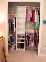 kids closet ikea. How To Build Your Own Closet Built-ins Using A Billy Bookcase (IKEA Hack) Kids Ikea M