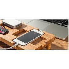 diy wooden desk organizer engrossing