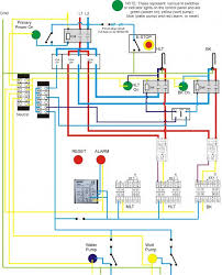 tripping the gfci fantastic in kal clone home brew forums click image for larger version borderline control panel schematic jpg views 936 size 64 3