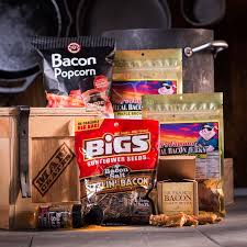 man crates bacon. Perfect Crates The Bacon Man Crate On Crates H