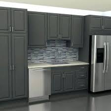kitchen pantry storage ideas ikea corner cabinet cabinets solutions pretty ca