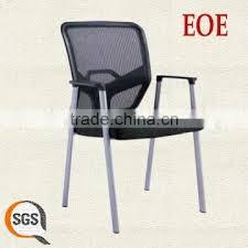 computer chair without wheels. Perfect Without Stackable Computer Chair Office Chairs Without Wheels Swivel Office And Without Wheels H