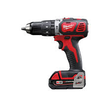 milwaukee m18 logo. m18 bpd-152c milwaukee logo