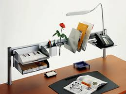 cool things for office desk. Cool Stuff For Office Desk Wallpaper Things O
