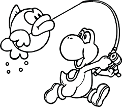 Small Picture Parrot Coloring Pages For Preschoolers Page Free Printable Parrot