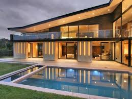 architecture houses glass. 25 Amazing Modern Glass House Design In Houses Decor 1 Architecture E