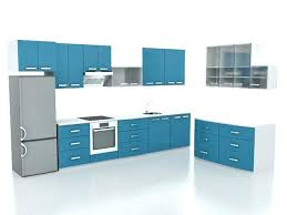 small l shaped kitchen design model g ideas u pictures with the best designs property