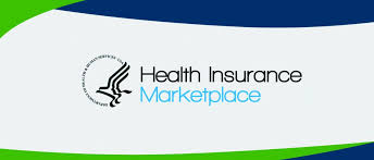for people who aren t offered insurance at work and don t qualify for medicaid or medicare their option for health coverage is called the individual
