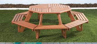 DFE Furniture For Schools Tables U0026 BenchesOutdoor School Benches