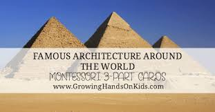 famous architecture in the world. Famous Architecture In The World R