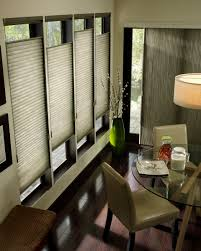 Contemporary Blinds the 25 best contemporary cellular shades ideas 8955 by guidejewelry.us