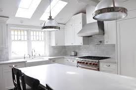 Columbia Kitchen Cabinets