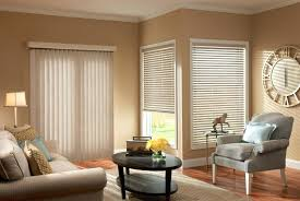 beige room ideas gallery for beige living room walls ideas beige sitting room ideas