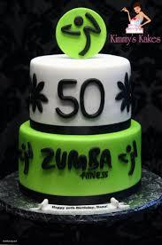 Splendent Mum 50th Birthday Cake Ideas Ny Easy Birthday Cake Ideas