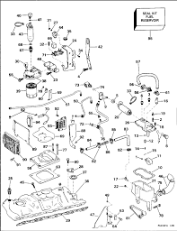 evinrude power tilt trim wiring diagram images power trim power trim tilt motor additionally mercury outboard gaskets further