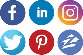 Listingstogo Social Media Coordinator