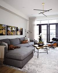 Mens apartment ideas Studio Apartment Lovely Innovative Mens Apartment Decor Innovative Innovative Guys Apartment Decor Best 25 Mens Apartment Home Design Interior Ideas Lovely Innovative Mens Apartment Decor Innovative Innovative Guys