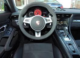 2015 porsche 911 interior. 2015 porsche 911 carrera interior e