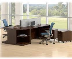 best office desks for home. Best Executive Desks Home Office Design Only Then For