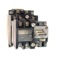 allen bradley relay wiring diagram wiring diagrams allen bradley ac relay c coil 700nt 700nt200a1 wiring diagram allen dley 700 nt car
