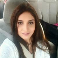 Amal Odeh - Arabic teacher - high school | LinkedIn