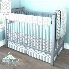 unique boy crib bedding mini crib bedding for boy cribs blue friendly unique miniature round boys