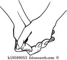 Image result for caress clip art