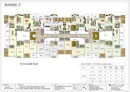 mail floorplan. C Building - 10th Floor Plan Mail Floorplan