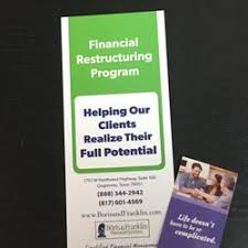 cleaning service advisement flyers boris franklin financial services get quote 18 photos