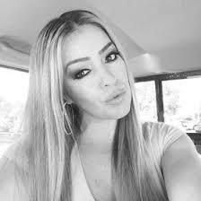 Alicia Renteria (rigorenteria633) - Profile | Pinterest