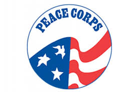 gw again a top peace corps producer gw today the george  the george washington university is third on the peace corps list of top volunteer producing schools