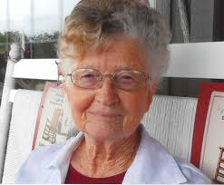 Obituary of Mildred L. Coker | Funeral Homes & Cremation Services |...