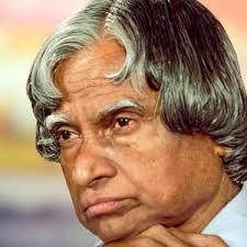 A P J Abdul Kalam Books Achievements Death Biography