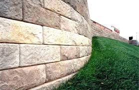 home depot retaining wall blocks retaining wall blocks home depot retaining wall block home depot planter