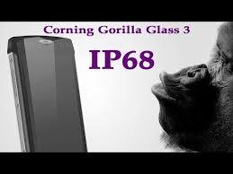 <b>Blackview BV8000 Pro</b> Unboxing (<b>IP68</b> rugged phone) - YouTube