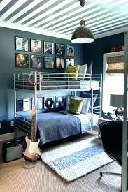 cool bedrooms guys photo. Cool Bedroom Themes For Teenage Guys Ideas . Bedrooms Photo R