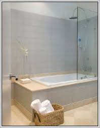 tub shower combo one piece. one piece tub shower combo