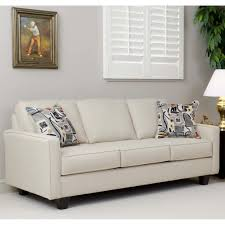 colders living room furniture. Full Size Of Sofas:serta Upholstery Sofa Serta Futon Italian Sectional Colders Living Room Furniture V