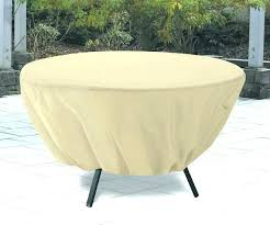 amazon patio furniture covers. Patio Table Covers Chair Amazon Marvelous Outdoor Furniture